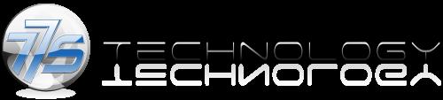 775 Technology Logo