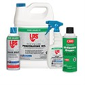 Picture for category Chemicals & Lubricants