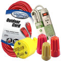 Picture for category Electrical Products