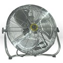 Picture of 78974 AirmasterIndustrial Low Pivot Fan,I-18LS,18""