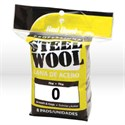 Picture of 0323 Red Devil Steel Wool,Fine #0 Steel Wool,8 Pack
