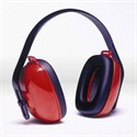 Picture of QM24+ Howard Leight Ear Muffs,Noise blocking dielectric