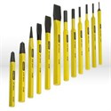 Picture of *16-299   Stanley - 12 Piece Chisel Set