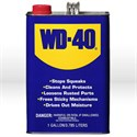 Picture of 10010 WD-40 Lubricant,1 gallon