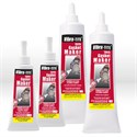 Picture of 71050 Vibra-Tite Liquid Gasket,High temperature rigid flange sealant,50 ml