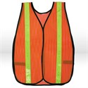 Picture of *14601   ERB Safety - Non ANSI Safety Vest