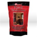 Picture of 0240 Red Devil Paint Texturizer,6 oz PAINT TEXTURIZER AGGREGATE