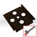 "Picture of 3162 Red Devil Scraper Blade,2-1/2"" BLADE FOR #3160"