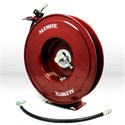 Picture of 8078-D Alemite Hose Reel,Heavy duty oil reel,Sealed bearings,L,L 50'