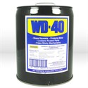 Picture of 10117 WD-40 Lubricating Oil,Open Stock,5 gallon
