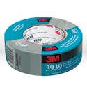 Picture of 21200-85561 3M Duct Tape,Duct tape 3939,Silver,24mm x 54.8 m,Gauge 9.0 mil