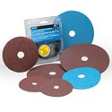 "Picture of 076607-05496 Norton Gas Saw Blades,Application/Metal,14x1/8x1""/20mm"