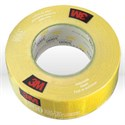 Picture of 21200-49828 3M Duct Tape,Duct tape 3900,Yellow,48mm x 54.8 m,Gauge 7.7 mil