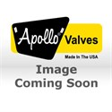 "Picture of 75-106-41 Apollo Ball Valve,1-1/4""NPT,Pad locking"