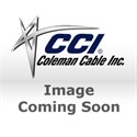 Picture of 07538 Coleman Cord-O-Lite Temporary String Lights w/Metal Guard,L 50'
