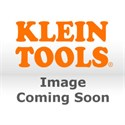 "Picture of 3245 Klein Tools Connecting Bar,30""round,Size 3/4""Dia"