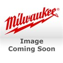 "Picture of 6147-31 Milwaukee 4-1/2"" Sm Angle Grinder,Amps/11,RPM/11,000"