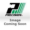 "Picture of 010209 Precision Twist DrillPTD JL 135SP TYPE B HSS,Black,R10B,9/64""2"