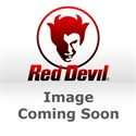 Picture of 08090I Red Devil Heat Resistant Silicone,Red,10.1 fl oz Cartridge