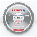 "Picture of 21884 Lenox Circular Saw Blade,8"" 5T CIRCULAR BLADE-STEEL"