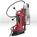 Picture of 4208-1 Milwaukee Magnetic Drill Press,DRILL 1-1/4 MAG PRESS 12.5A