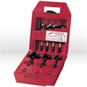 Picture of 49-22-0065 Milwaukee Drill Bit Sets,BIT KIT PLUMBERS