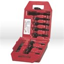 Picture of 49-22-0130 Milwaukee Drill Bit Sets,BIT KIT CONTRACTOR