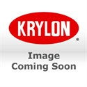 Picture of R00789 Krylon Industrial Rust Tough Acrylic Enamel,Flat Black,20 oz