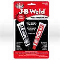 Picture of 8265-S J-B Weld Original cold welding compound