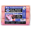 """Picture of PRE922X3 Alliance Paint Roller Cover,3/8"""""""
