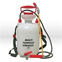 Picture of PSP1G Alliance Pressure sprayer,Multi purpose,light weight sprayer,1 gal