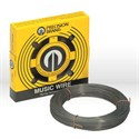 Picture of 21006 Precision 1 Lb Coil Music Wire,.006""