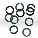 "Picture of 24127 Precision Arbor Spacers,.006""x1/2"" IDx3/4"" O.D."