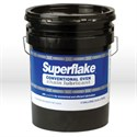 Picture of 45592 Precision SUPERFLAKE Cold Oven Chain Lubricant,1 GAL,Superior Graphite #37015G