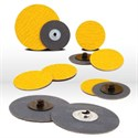 "Picture of 71-31656 Arc Abrasives Surface Conditioning Disc,2"",120 Grit"