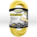Picture of 01787 Coleman Polar/Solar Extension Cord,10/3 SJEOW,L 25'