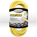 Picture of 01788 Coleman Polar/Solar Extension Cord,10/3 SJEOW,L 50'