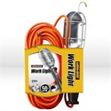 Picture of 0692 Coleman Luma-Site Area Light,16/3 SJT,50',Orange,Old PT #CCI05428