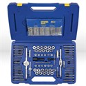 Picture of 26377 Irwin Hanson Tap & Drill Set Combo Kit,Standard,117 pc