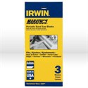 Picture of 3074002P3 Irwin Portable Bandsaw Blade,44-7/8x.020x18T,18 TPI