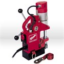 Picture of 4270-21 Milwaukee Magnetic Drill