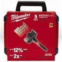 Picture of 49-22-5100 Milwaukee Switchblade Electric Tool Drill Bit Se