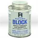 Picture of 15707 Oatey Hercules Block Pipe Sealant,8 fl oz