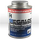 Picture of *15806   Hercules - Kevlar Pipe Sealant