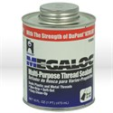 Picture of *15808   Hercules - Kevlar Pipe Sealant