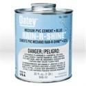 Picture of 30894 Oatey Rain-R-Shine Pipe Cement,32 oz