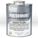 Picture of 31105 Oatey Pipe Cement,32 oz