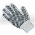 Picture of 37-C110PDD/S PIP Knit Glove,PIP PVC Coated Seamless Knit Glove,7,Small