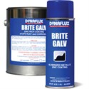 Picture of 305-16 Dynaflux Brite Galv Aluminized Zinc Coating,16 oz