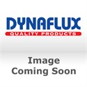Picture of CF315-16 Dynaflux Crack Check Nuclear Penetrant Inspection,Cleaner-Class 2,16 oz